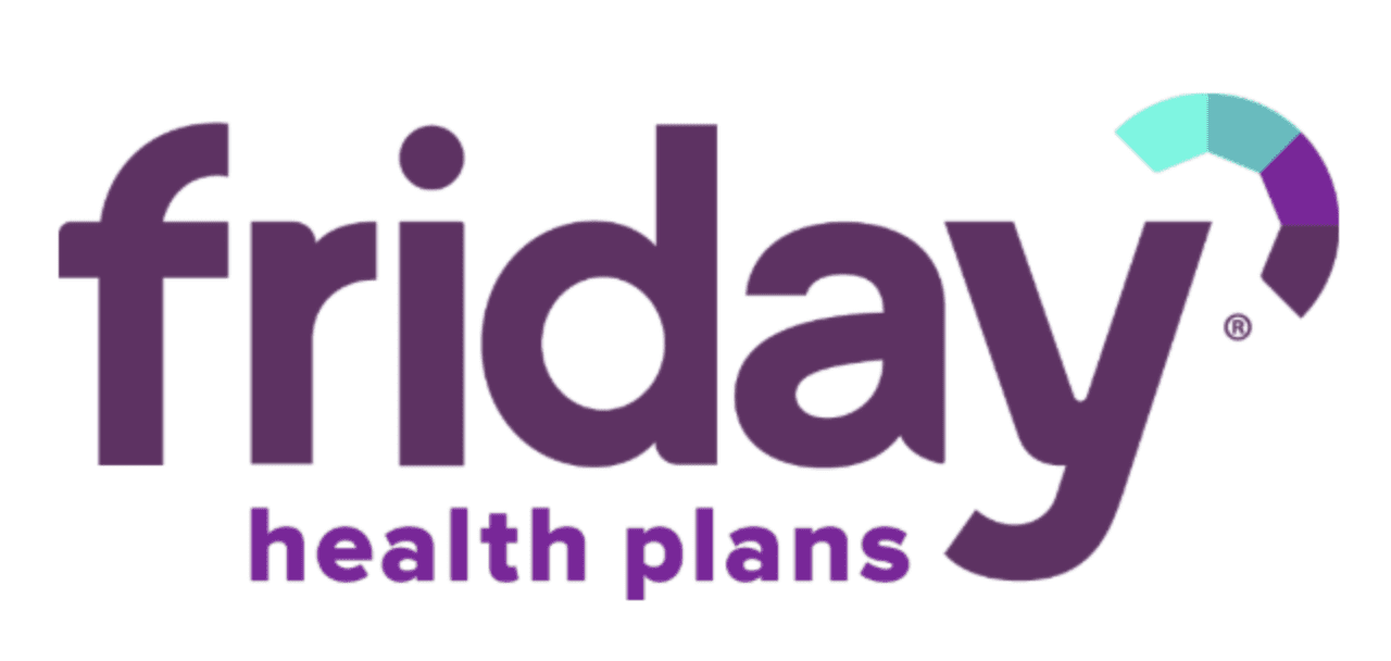 Friday Health Plans