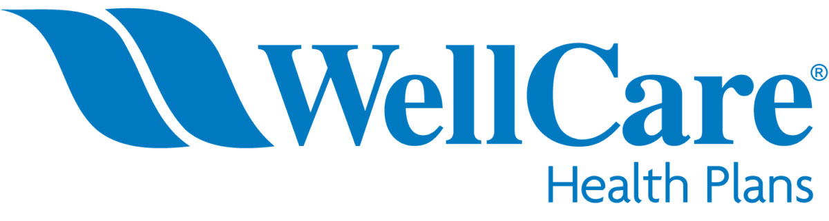 wellcare-health-plans-logo-1200x481